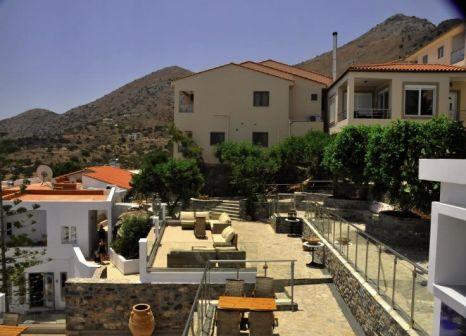 Elounda Waterpark Residence Hotel 269 Bewertungen - Bild von FTI Touristik