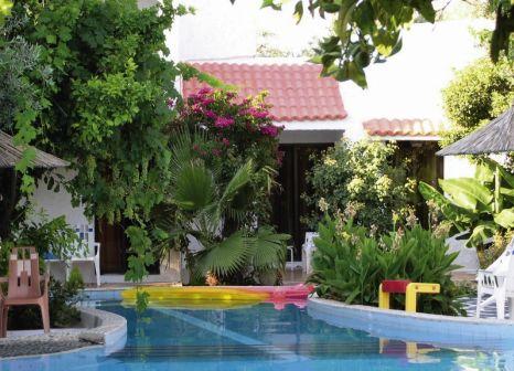 Oasis Hotel Bungalows 172 Bewertungen - Bild von FTI Touristik