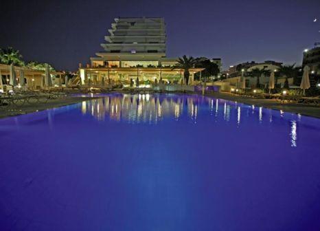 Vrissiana Beach Hotel 87 Bewertungen - Bild von FTI Touristik