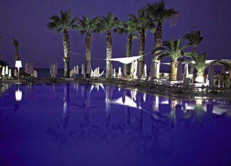Vrissiana Beach Hotel in Zypern Süd - Bild von FTI Touristik
