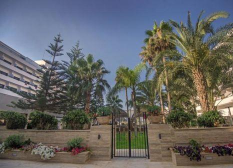Adams Beach Hotel in Zypern Süd - Bild von FTI Touristik