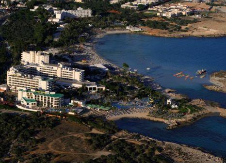 Adams Beach Hotel günstig bei weg.de buchen - Bild von FTI Touristik