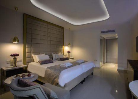 Hotelzimmer im Constantinos The Great Beach Hotel günstig bei weg.de