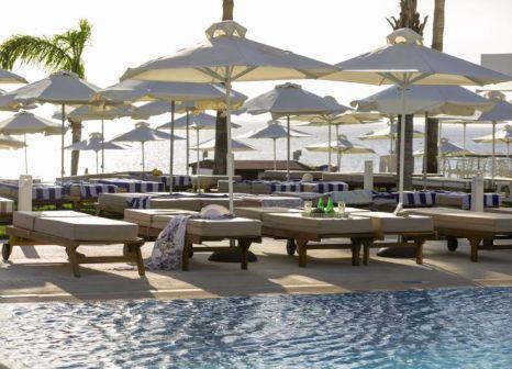 Constantinos The Great Beach Hotel in Zypern Süd - Bild von FTI Touristik