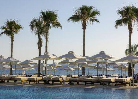 Constantinos The Great Beach Hotel 185 Bewertungen - Bild von FTI Touristik