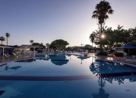 Atlantis Hotel 569 Bewertungen - Bild von FTI Touristik