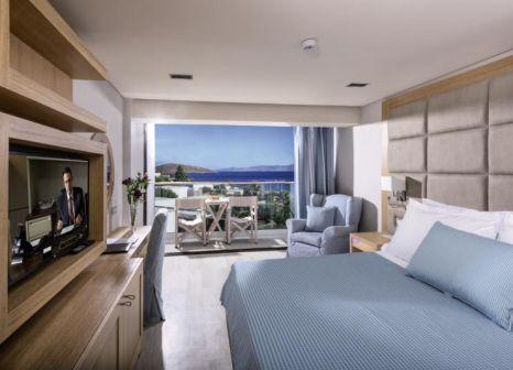 Hotelzimmer im Elounda Bay Palace günstig bei weg.de