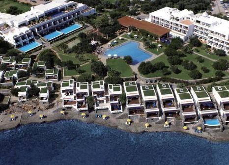 Elounda Beach Hotel & Villas 36 Bewertungen - Bild von FTI Touristik