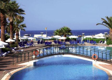 Hotel LABRANDA Sandy Beach Resort 966 Bewertungen - Bild von FTI Touristik