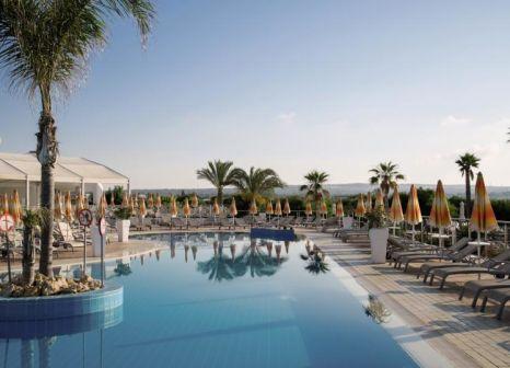 Hotel Asterias Beach günstig bei weg.de buchen - Bild von FTI Touristik
