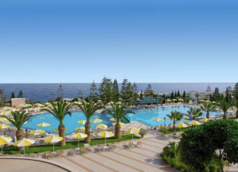 Hotel Iberostar Creta Marine 438 Bewertungen - Bild von FTI Touristik