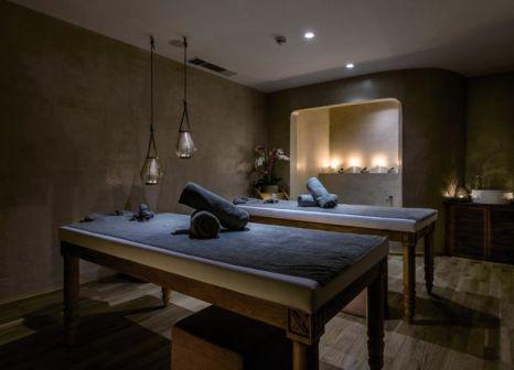 Hotel Stella Island Luxury Resort & Spa 38 Bewertungen - Bild von FTI Touristik