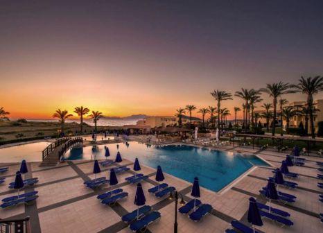 Hotel Horizon Beach Resort in Kos - Bild von FTI Touristik