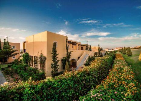Hotel Horizon Beach Resort günstig bei weg.de buchen - Bild von FTI Touristik