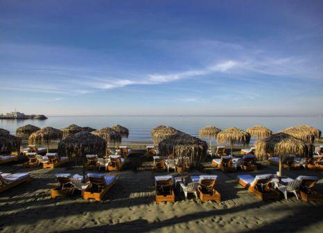 GrandResort Hotel günstig bei weg.de buchen - Bild von FTI Touristik