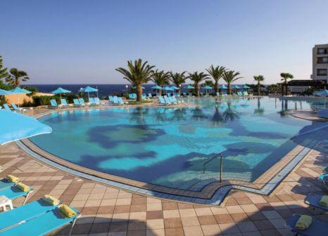 Hotel Iberostar Creta Panorama & Creta Mare in Kreta - Bild von FTI Touristik