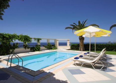 Hotel Iberostar Creta Marine in Kreta - Bild von FTI Touristik