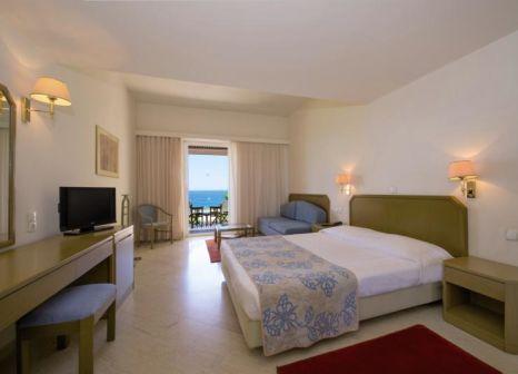 Hotelzimmer im Iberostar Creta Panorama & Creta Mare günstig bei weg.de