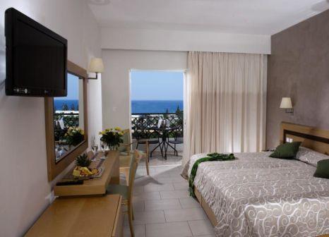 Hotelzimmer im Grand Hotel Holiday Resort günstig bei weg.de