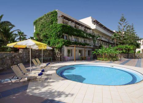 Hotel Iberostar Creta Marine günstig bei weg.de buchen - Bild von FTI Touristik