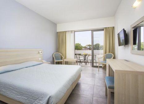 Niriides Hotel 466 Bewertungen - Bild von FTI Touristik