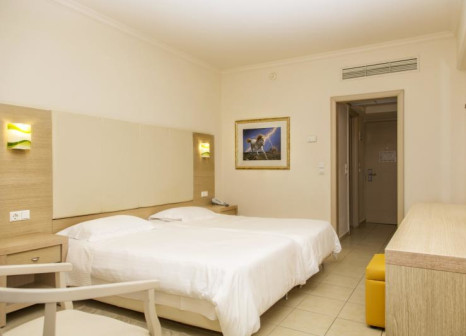 Hotelzimmer im Kresten Palace günstig bei weg.de