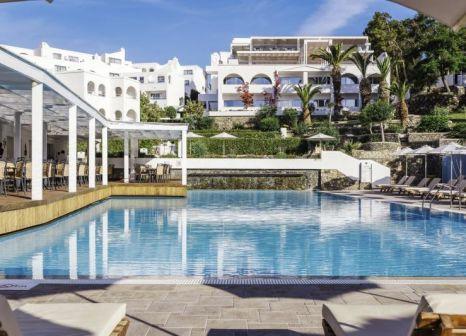 Hotel Lindos Village Resort & Spa günstig bei weg.de buchen - Bild von FTI Touristik