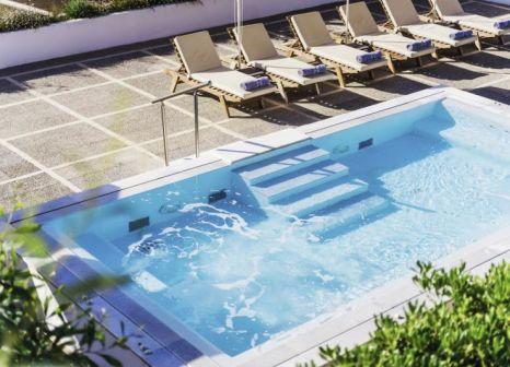 Hotel Lindos Village Resort & Spa in Rhodos - Bild von FTI Touristik