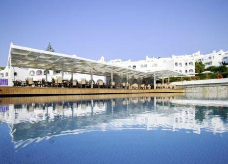 Hotel Lindos Village Resort & Spa 66 Bewertungen - Bild von FTI Touristik