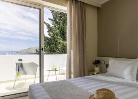 Hotelzimmer im Lindos Village Resort & Spa günstig bei weg.de