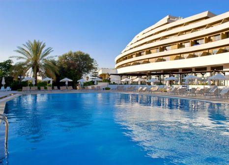 Hotel Olympic Palace 201 Bewertungen - Bild von FTI Touristik