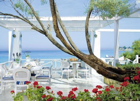 Hotel Sani Club günstig bei weg.de buchen - Bild von FTI Touristik