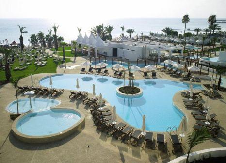 Sunrise Pearl Hotel & Spa 120 Bewertungen - Bild von FTI Touristik