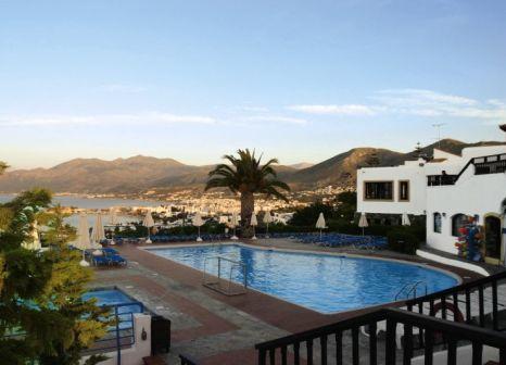 Hotel Hersonissos Village 618 Bewertungen - Bild von FTI Touristik