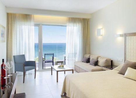 Hotelzimmer im Sunrise Pearl Hotel & Spa günstig bei weg.de