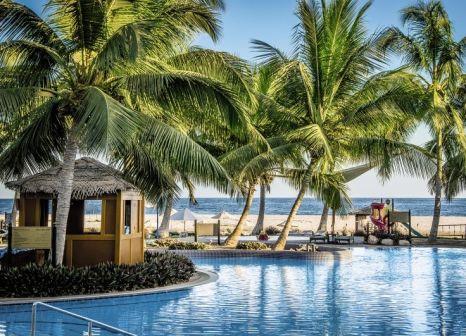 Hotel Hilton Salalah Resort 103 Bewertungen - Bild von FTI Touristik