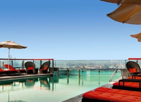Hotel Hilton Dubai Creek 54 Bewertungen - Bild von FTI Touristik