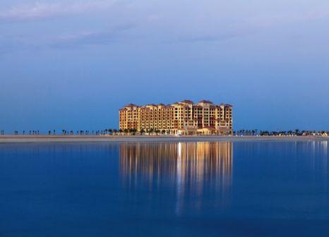 Hotel Marjan Island Resort & Spa günstig bei weg.de buchen - Bild von FTI Touristik