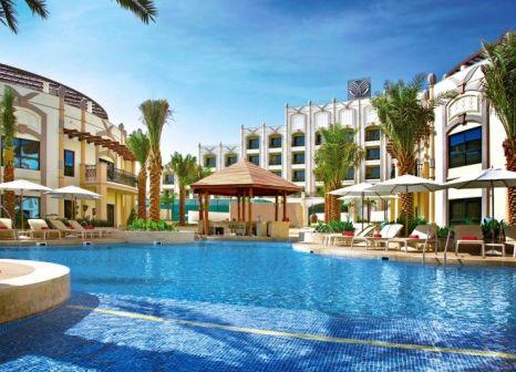Hotel Al Ain Rotana 11 Bewertungen - Bild von FTI Touristik