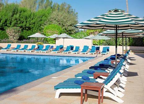 Bin Majid Beach Hotel 136 Bewertungen - Bild von FTI Touristik