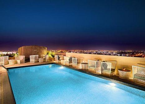 Hotel DoubleTree by Hilton Ras Al Khaimah 271 Bewertungen - Bild von FTI Touristik