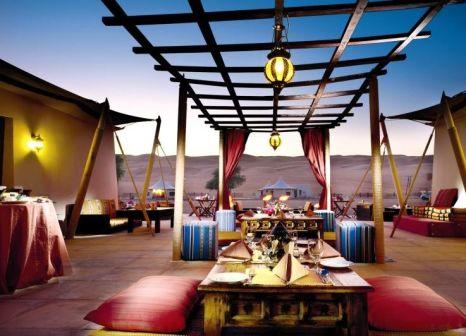 Hotel Desert Nights Camp 3 Bewertungen - Bild von FTI Touristik