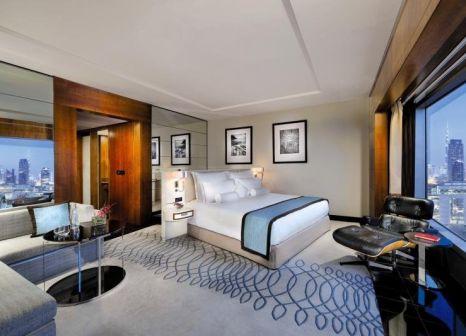 Hotel Jumeirah Emirates Towers 119 Bewertungen - Bild von FTI Touristik