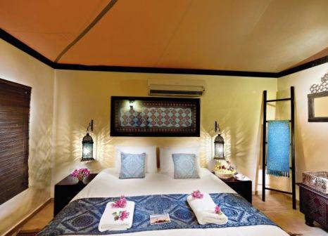 Hotel Desert Nights Camp in Oman - Bild von FTI Touristik