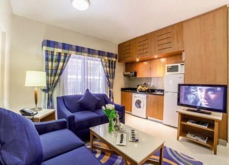 Golden Sands Hotel Apartments 123 Bewertungen - Bild von FTI Touristik