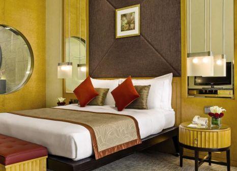 Al Raha Beach Hotel 306 Bewertungen - Bild von FTI Touristik