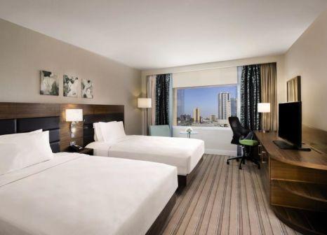 Hotelzimmer im Hilton Garden Inn Ras Al Khaimah günstig bei weg.de