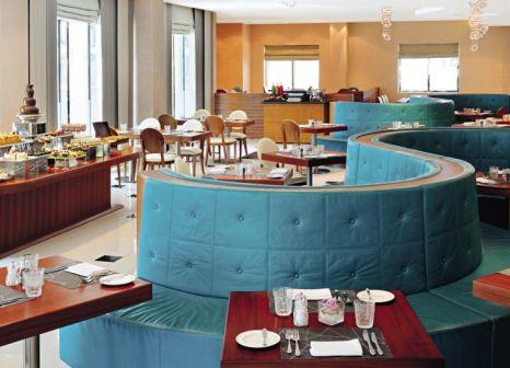 AVANI Deira Dubai Hotel 74 Bewertungen - Bild von FTI Touristik
