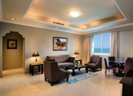 Hotel Al Hamra Residence 188 Bewertungen - Bild von FTI Touristik