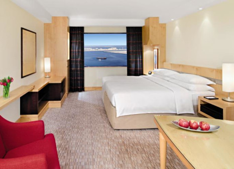 Hotel Hyatt Regency Dubai 52 Bewertungen - Bild von FTI Touristik